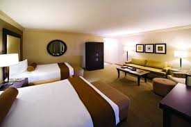 be wow ed at rio all suites hotel casino las vegas blog world of wonder coming to rio all suites hotel casino
