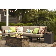 Where To Buy Patio Cushions by My Trip To Fred Meyers Sidewalk Sale Patio Furniture Clearance And