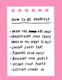 be yourself essayhow to be yourself design sponge how to be yourself Mkaa ipnodns ruFree Essay Example   ipnodns ru