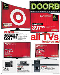 black friday 2017 ps4 price target looking to upgrade to 4k on black friday here u0027s the best deals i