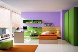 fall color palette interior design 10629