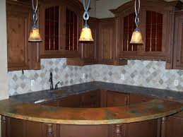kitchen faucet interior small kitchen with island ideas