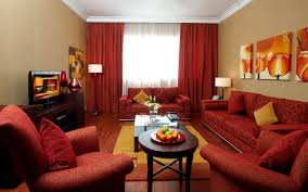 download wondrous red sofa living room allconstructionchemicals com 7ff472c39f1f391e8ee89aec7f0364e7jpg well suited ideas red sofa living room how to decorate your home in color full imagas