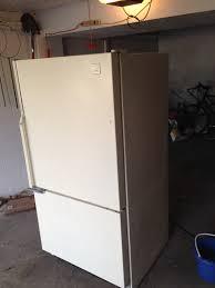 Homebrew Kegerator Junky Old Refrigerator To Kegerator Conversion Home Brew Forums