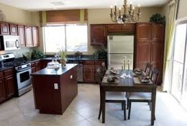 Kijiji Kitchen Cabinets Kitchen Dining Table Modern Home Interior Design