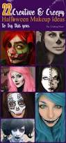 271 best scariest halloween costumes images on pinterest