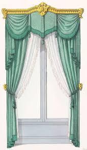 322 best valances images on pinterest window coverings window
