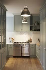 Kitchen Furniture Design 698 Best Cool Kitchen Images On Pinterest Kitchen Dream