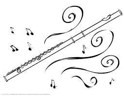 music coloring pages getcoloringpages com