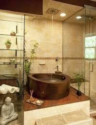 download zen bathroom design gurdjieffouspensky com