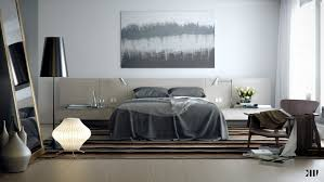 Bedroom Ideas With Blue And Brown Chandeliers For Bedrooms Ideas Grey Bedroom Walls With Color Blue