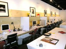 office 14 impressive cool desk accessories on for concrete trend
