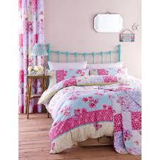 childrens bedding sets kiddicare