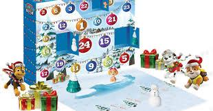amazon black friday games calendar save money with kmart deals u0026 kmart coupons u2013 hip2save