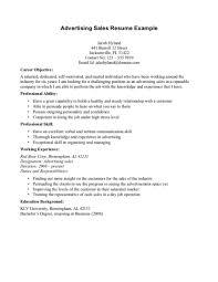 Sales closer resume Brefash       My Career Mission Statement Career Statements Career Statements  Nursing Resume Objective Nursing Resume Nursing Resume