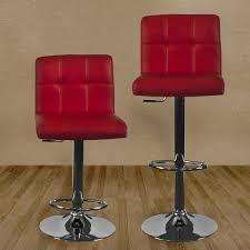 Designer Bar Stools Kitchen by Red Modern Bar Stools Modern Bar Stools Ideas U2013 Bedroom Ideas