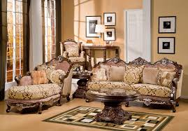 victorian style living room dgmagnets com