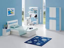 kids room on pinterest apartment interior child blue bedroom