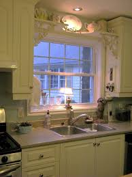 Cost For Kitchen Cabinets Kitchen Cabinet Replacing Kitchen Cabinet Doors Cost Valance For