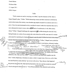 Trifles By Susan Glaspell Students Teaching English Paper Strategies How To Write A Argumentative Research Paper Outline How To Write A Argumentative Essay     Brefash