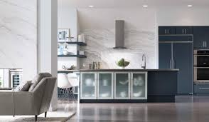 marvelous modern kitchen design toronto 87 about remodel best