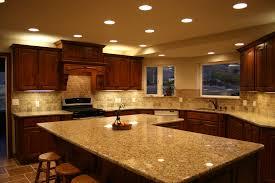 kitchen cabinets wonderful white granite kitchen countertops full size of kitchen cabinets wonderful white granite kitchen countertops photos of white cabinets with