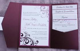 100 wedding card design india congratulations wedding card