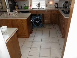 how to repair water damaged kitchen cabinets kitchen design