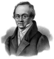 Anton Delvig