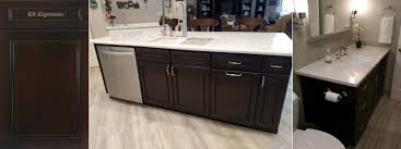 Kitchen Cabinets Direct From Factory by Factory Direct Wholesale Kitchen U0026 Bath Cabinets Phoenix