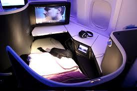 Virgin Baggage Fee Virgin Australia U0027the Business U0027 Melbourne Los Angeles Boeing