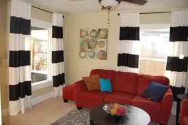 classy 90 black white home decorating ideas design ideas of black