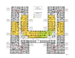 3 4 bedroom apartments floor plans u2013 risd residence life