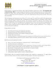 Resignation Letter Short Notice  board resignation letter sample     happytom co