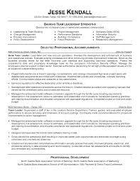 sample bank teller resume team leader cover letter resume cv cover letter team leader cover letter team leader resume sample team lead resume example head teller resume head