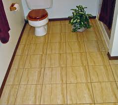 how much does tile installation cost luxury tile wood floor cost