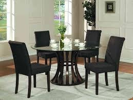 Teak Dining Room Set Dining Room Simple Teak Dining Table Glass Dining Room Tables
