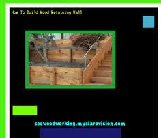 Woodworking Tools Calgary Alberta by Wood Project Plans For Beginners 082508 Woodworking Plans And