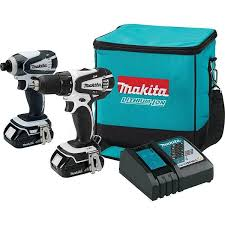 slickdeals home depot black friday home depot in store ymmv makita ct200rw 18v compact lithium ion