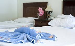 decorative towel folding ideas you u0027ll surely want to try
