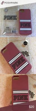 Mandala Flower Pocket BuggaBand Slider Embroidery Design   Machine     iPhone case Brand new VS Pink iPhone case  Can be used for    s