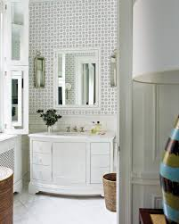 bathroom walmart shower curtains beach decor coastal beach bathroom decor beachy curtains furniture