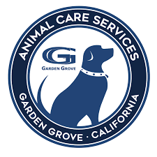 grove city halloween garden grove animal care services city of garden grove