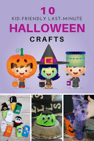 Halloween Crafts For Kid by 563 Best Halloween Images On Pinterest Halloween Ideas