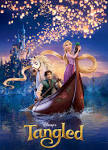 DVD,Tangled (2010) ราพันเซล เจ้าหญิงผมยาว,dvd,ขายดีวีดี,ขาย ดีวีดี ...
