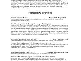 free write resume online  how to write a cover letter resume write