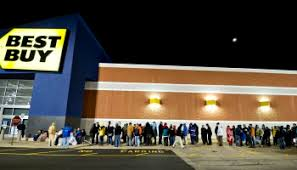 best black friday deals today target reveals black friday deals stores to open at 6 p m gambit