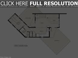 shipping container house floor plans home design ideas