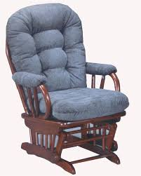 Lazy Boy Furniture Outlet Furniture Interesting Glider Rocker For Nice Home Furniture Ideas