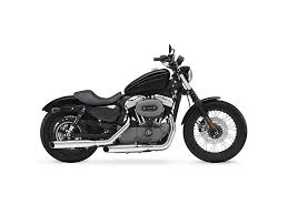 2010 harley davidson sportster in georgia for sale used